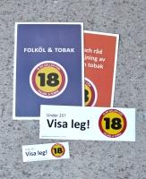 31_visa-leg.jpg