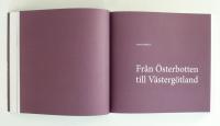Bok för ABF Göteborg